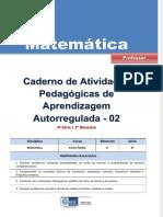 matematica-regular-professor-autoregulada-3ano-2bimestre