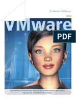 VMware_brochure_BE-WEB