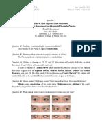 DELLAVA, James (Quiz 2) NCP 101