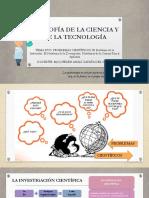 TEMA N°05_Problemas Científicos.