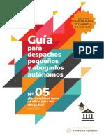 Guia Abogado Autonomo 5.pdf