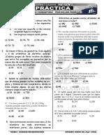 PRACTICA VIDEOCONFERENCIA ANALISIS COMBINATORIO II ANTIGUOS.pdf