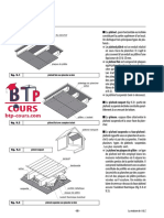 06-plafonds.pdf