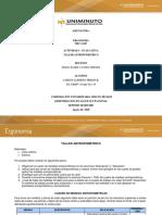 Actividad 3 Taller Antropometria. .pdf