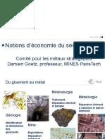 1_goetz_-_notions_economie_secteur_minier.pdf