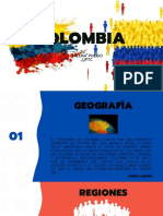 Colombia (2)