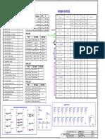 6050A2516401-MB-A02.pdf