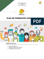 PLAN DE FORMACIÓN CIUDADANA ESCUELA AMANECER 2020.docx