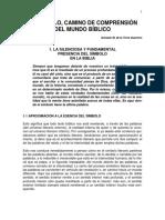 DE LA TORRE SIMBOLO Y BIBLIA.pdf