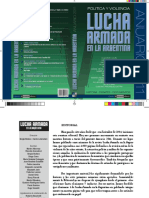 ANUARIO-LUCHA-ARMADA-2011.pdf