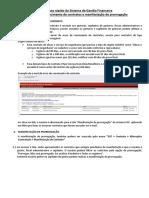 GuiaRapidoAvisodeVencimentodeContratocomManifestacao_26261