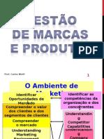 Brand Management [24.9.10]
