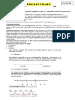 LINEA DE TIEMPO 5to.docx