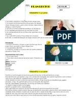 FONCHITO Y LA LUNA PL 4TO.docx