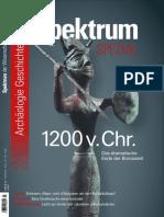 Spektrum_der_Wissenschaft_Spezial_Archologie_Geschichte_Kultur_Nr4_2016