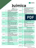 Intensivo---Quimica---reg (1).pdf