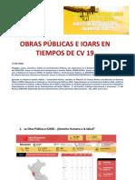 Diapositivas - O. Públicas e IOARS (1)