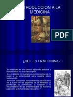 1.- introduccion a la medicina.pdf