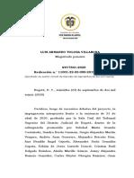 STC7641-2020-1.pdf