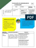 EVALUACIÓN FORMATIVA DE APRENDIZAJES EN 6to C.I Y RV.pdf