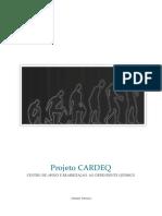 Projeto CARDEQ