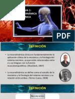 Neurodinamia.pdf