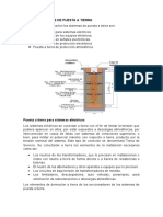 TIPOS DE SISTEMAS DE PUESTA A TIERRA.docx