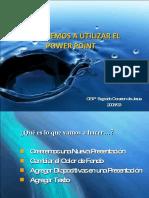 powerpoint-1234729749087384-1