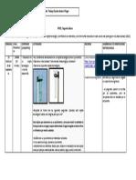 11- Tecnología 2° Bás.(semana 25).pdf