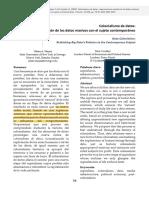 COULDRY_MEJIAS_Colonialismo_de_datos.pdf