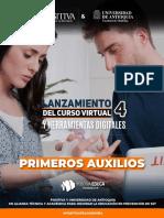 curso-vida-primeros-auxilios-v3.pdf