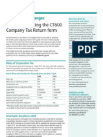 ct600-budget-2010
