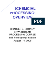 lecture_2-BIOCHEMICAL PROCESSING