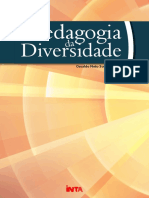 Pedagogia-da-Diversidade