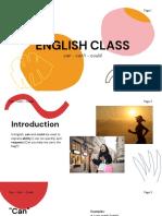 ENGLISH CLASS (2) (1)