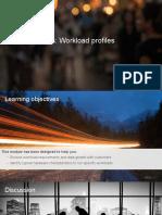 04_Server_Masters_Workload_Profiles_NO_VO