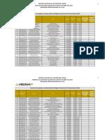 NOMINA DE EMPLEADOS 2019.pdf