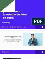 como_armar_tu_estudio_de_fotos_en_casa_finals