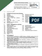 PETS-SOLDADURA ELECTRICA.pdf