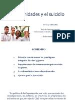 Masculinidades-y-el-suicidio-webinar-OPS