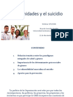 Masculinidades-y-el-suicidio-webinar-OPS.pdf