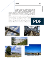Ponts Bordeaux p30-34