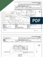 FPJ-17 PLANO- DIBUJO TOPOGRAFICO