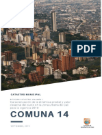 comuna14 cali
