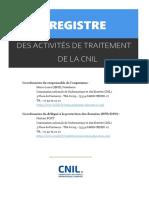 registre-rgpd-cnil_mai-2020