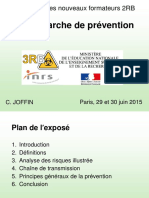 2_demarche_de_prevention_2015