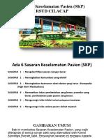 SKP SNARS 19 (1)-1.pptx