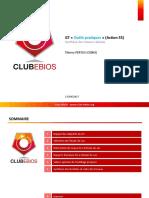 ClubEBIOS-2017-09-13-PERTUS