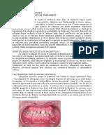 03 Rosenstiel Planul de tratament