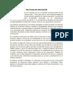 trabajo_práctica[1] (Recuperado).docx